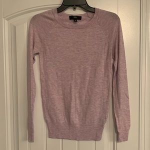 Mossino Sweater size XS